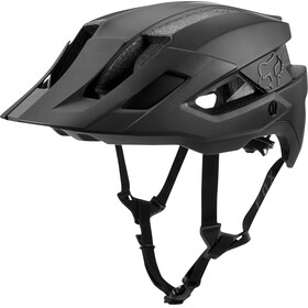 Fox Flux Mips Conduit Trail Helmet Men black